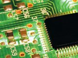 Adhesives for Electronic Assembly