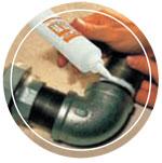 SONLOK® 3565 Pipe sealant
